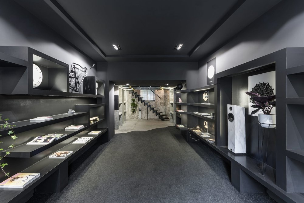 retail store design studio 1.JPG