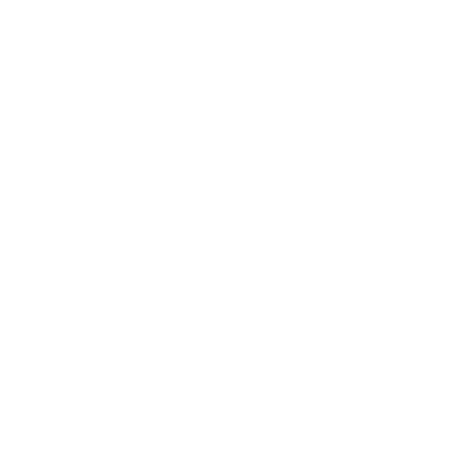 WOOD-SKIN Superfici tridimensionali