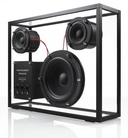 Transparent+Speaker+2.jpg
