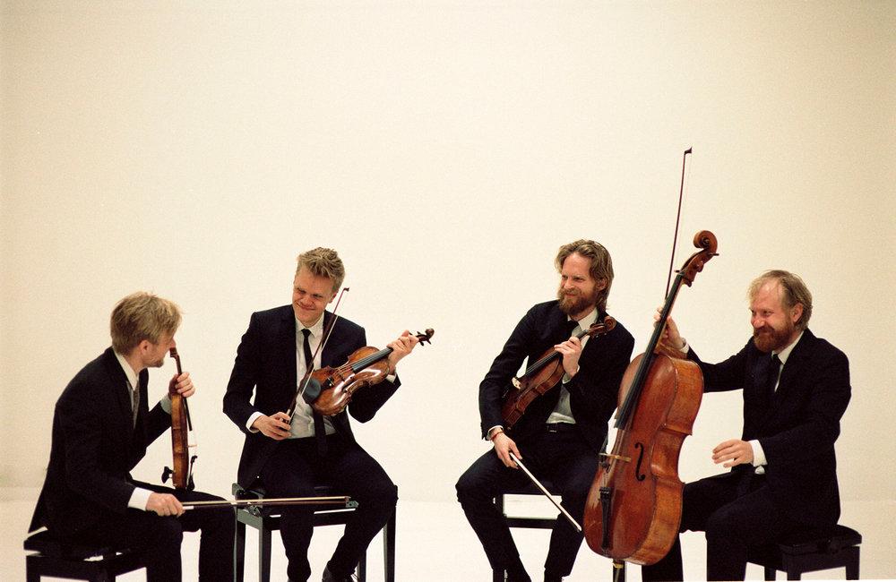 1-Danish-Quartet-Foto-Caroline-Bittencourt.jpg