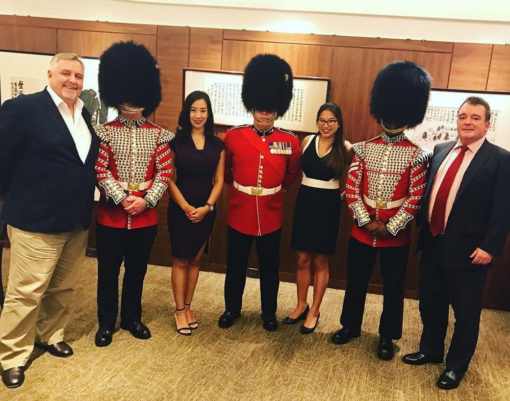 SDS Welsh Guards.jpg
