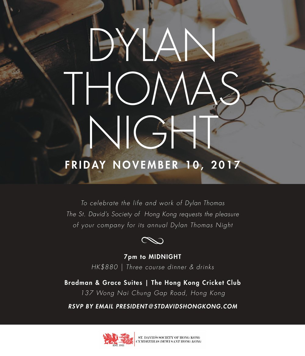 Dylan Thomas Night.jpg