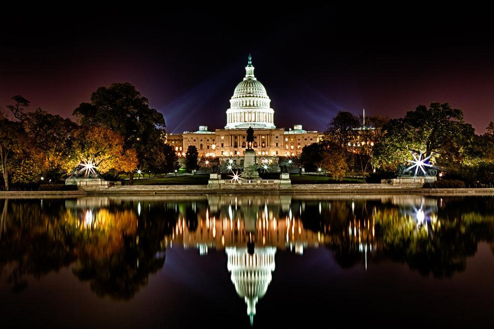 Ken Smukler: Election Technology