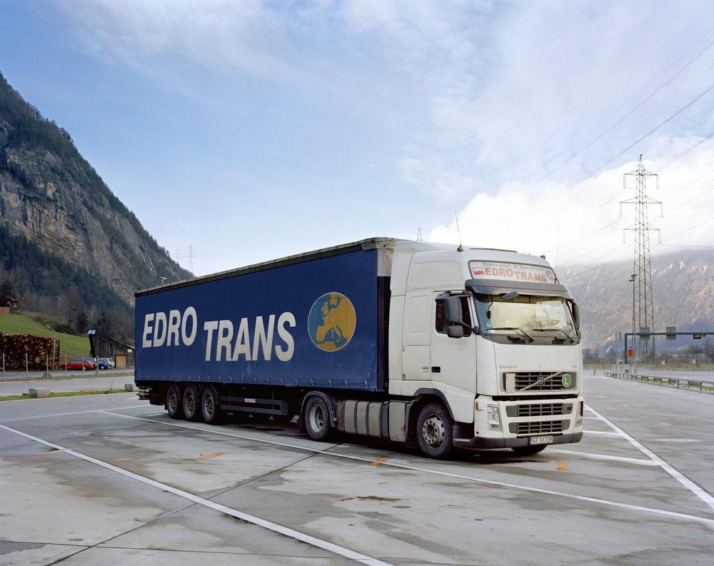 1_Truck Spotting_13600_RGB_Tettamanti.jpg