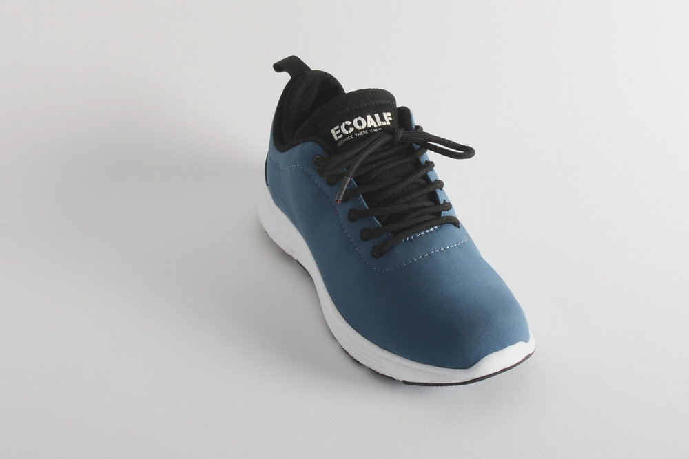 Ecoalf California Sneakers 运动鞋