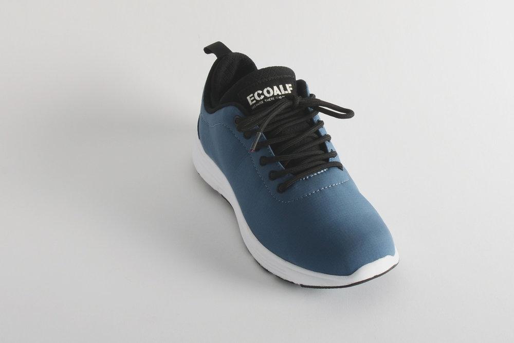 Zapatillas California de Ecoalf