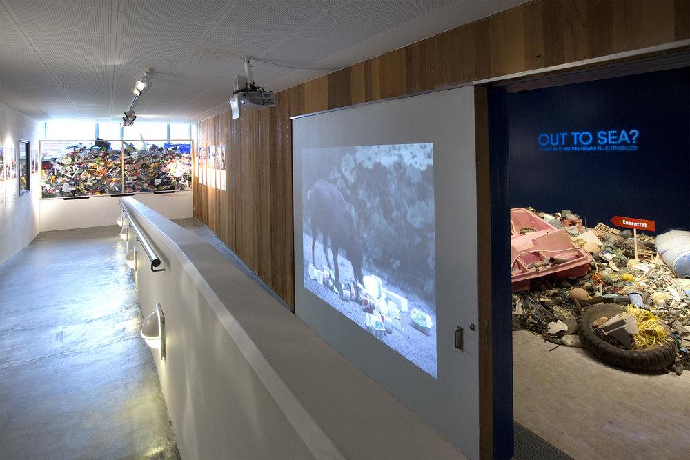 2. OTS- entry hallway 2.jpg