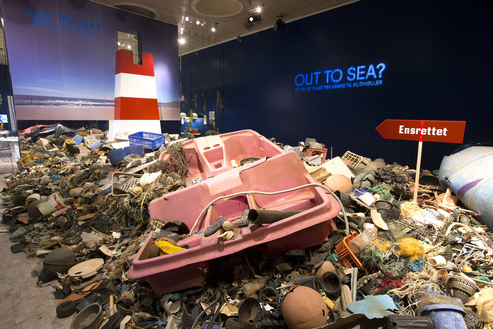 5. OTS garbage pile.jpg