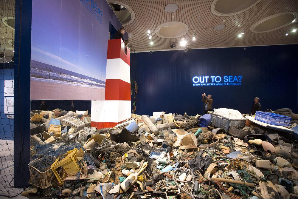 6A. OTS garbage pile.jpg