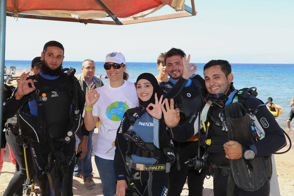 Cleanup_Amman_Divers.jpg