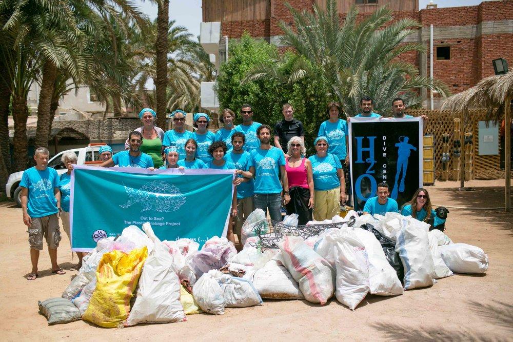 2014_Dahab_Darb1718_Cleanup_AhmedHayman_43.jpg