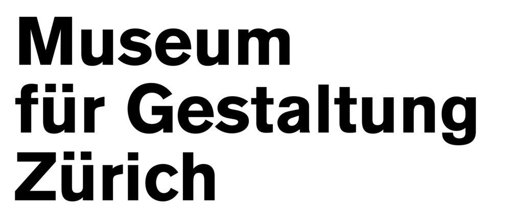Museum für Gestaltung Zürich_Logotype_positiv.jpg