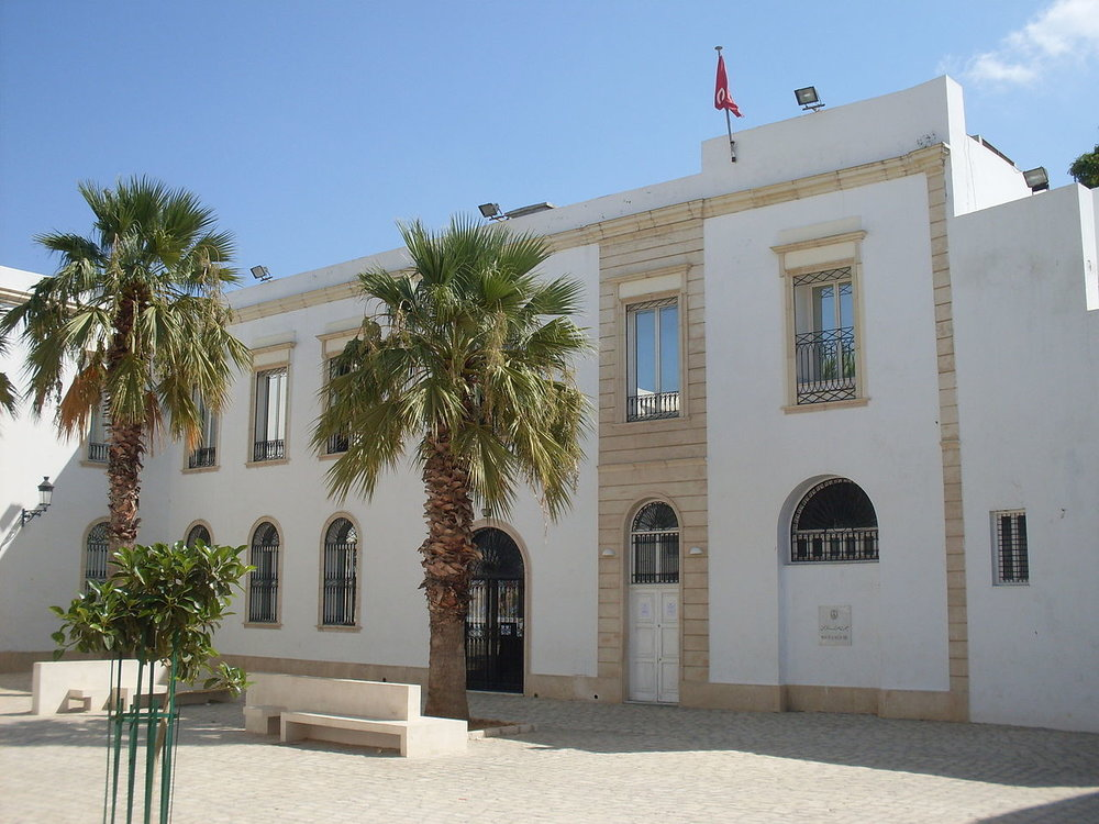1280px-Tunis_Palais_Kheireddine.jpg