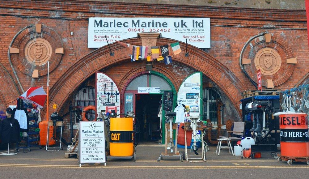 marlec-marine-ramsgate.jpg
