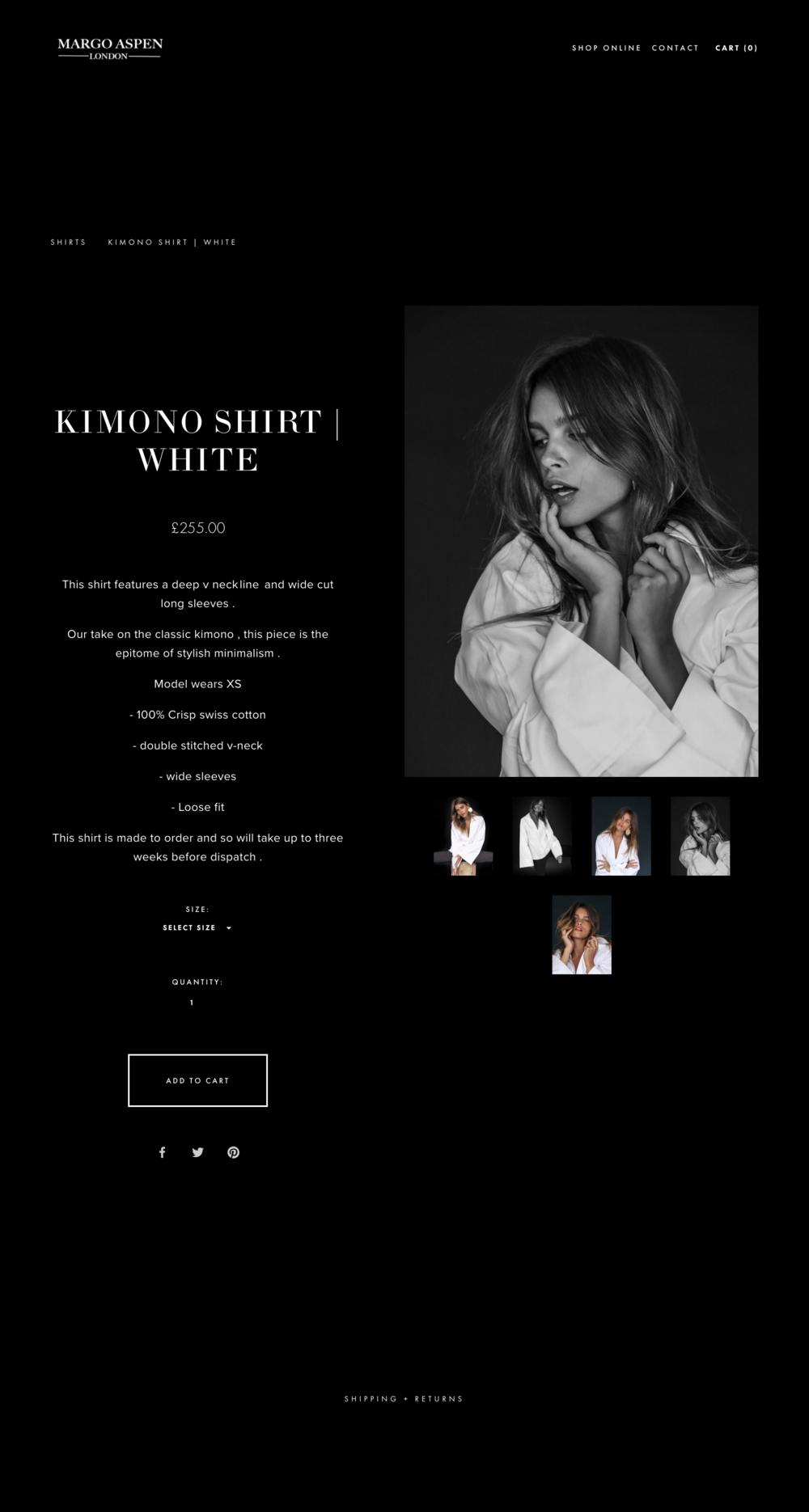 www.margoaspen.com-shirts-kimono-shirt-white(iPad Pro).png