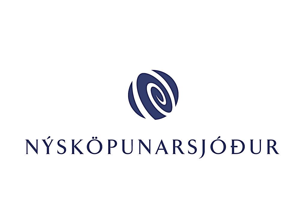 - Nýsköpunarsjóður atvinnulífsins er áhættufjárfestir sem fjárfestir í nýsköpunar- og sprotafyrirtækjum þar sem vænta má mikils virðisauka og arðsemi af starfseminni og góðrar ávöxtunar.