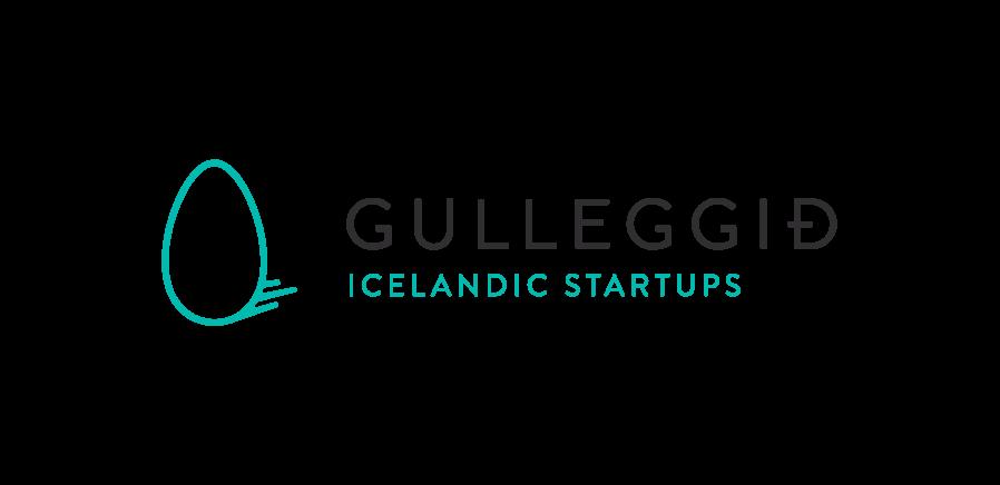 Gulleggid_Logo.png
