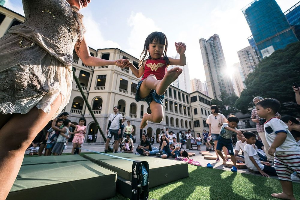 HK Circus worksshop.jpg