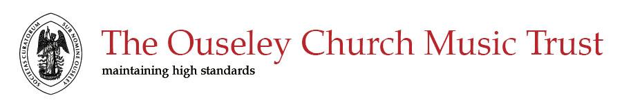 Ouseley_header_01.jpg