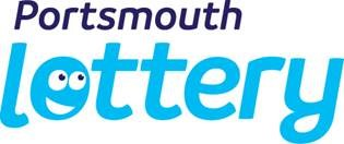 Portsmouth lottery.jpg