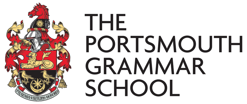 PGS-school.jpg