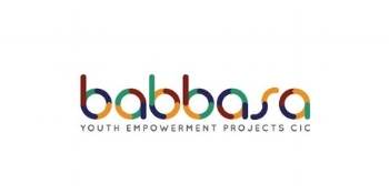 Babbassa Youth Empowerment                           Project Bristol