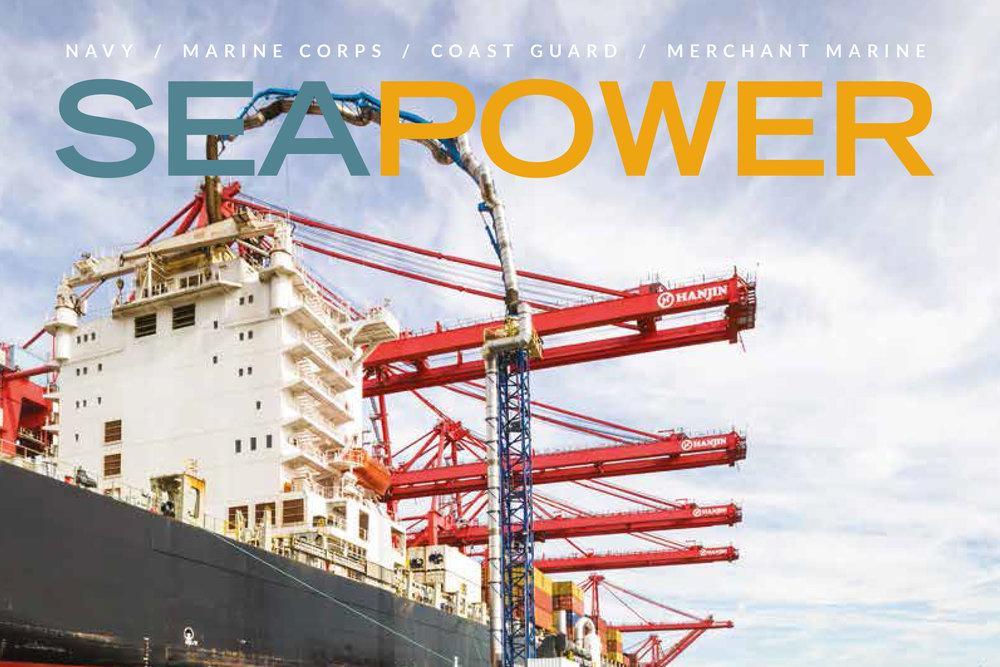 seapower portada.jpg