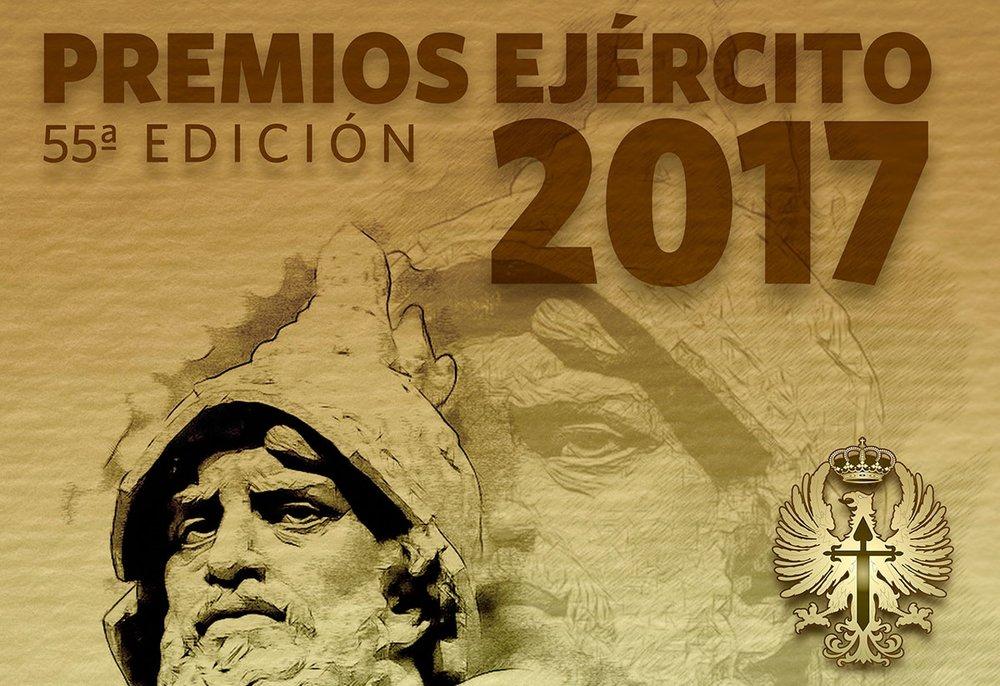 cartel_premios_ejercito_2017_g.jpg