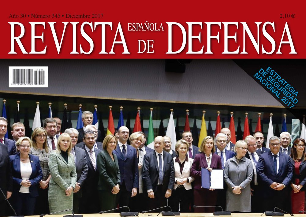 Portada recortada revista de defensa.jpg