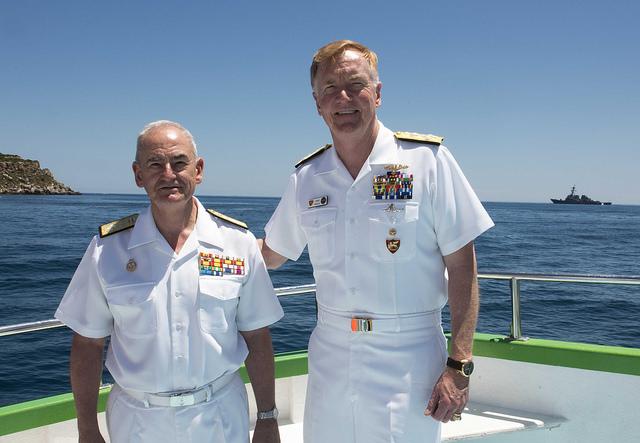 almirantes.jpg