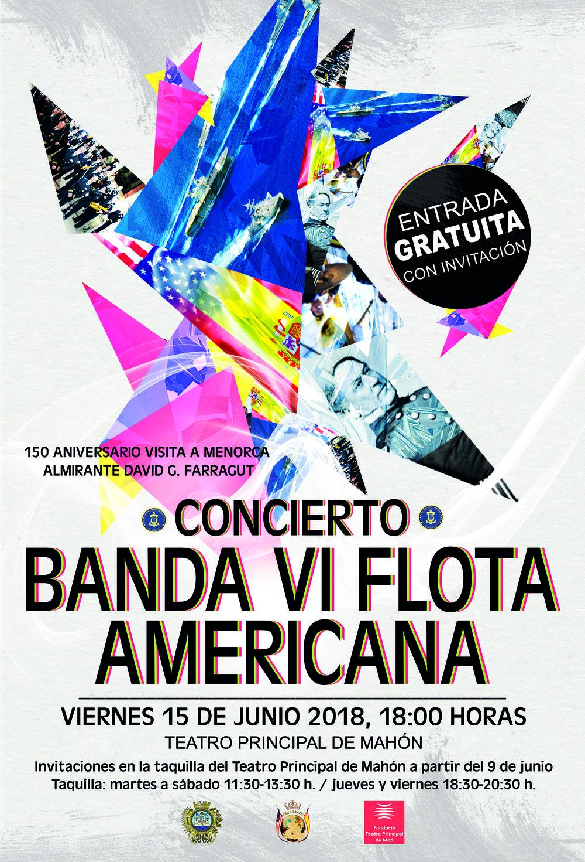 poster CONCIERTO 6 FLOTA MAHON.jpg