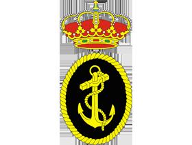 logo-armada-espanola-mde2.png
