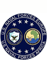 logo us navy copia2 copia DEFINITIVO.png