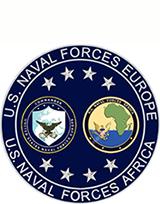 logo us navy copia2 copia DEFINITIVO.png