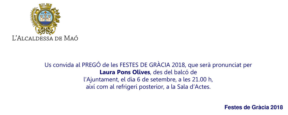 CONVIDADA prego 2018 (1).jpg