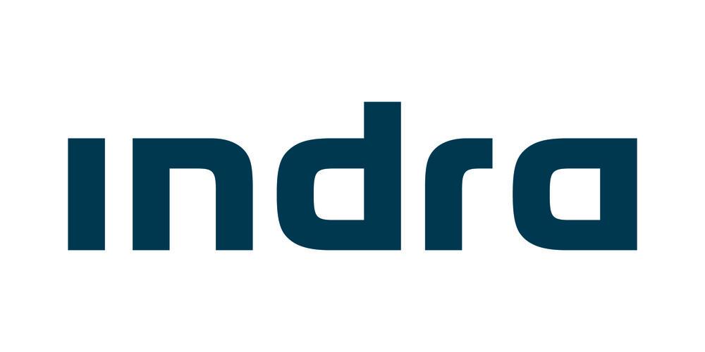 Logo Indra-positivo.jpg