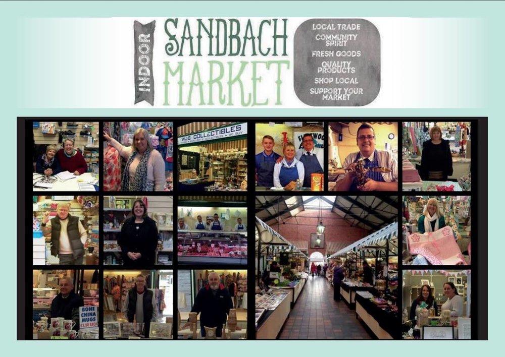 sandbach market 2017.jpg