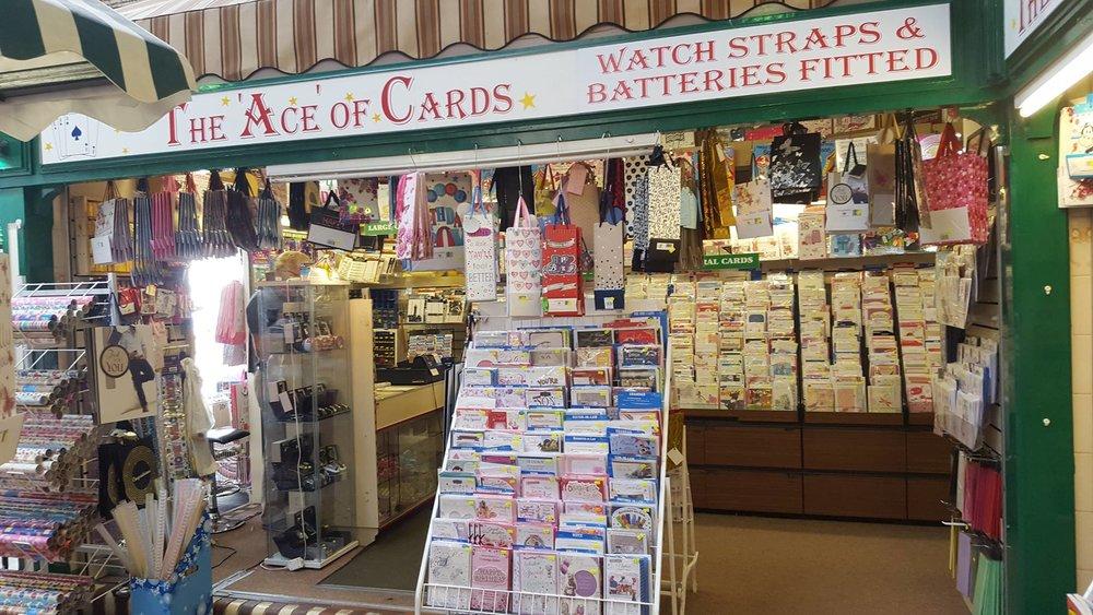 ACE OF CARDS.jpg