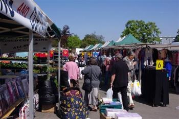 sandbach-market.jpg