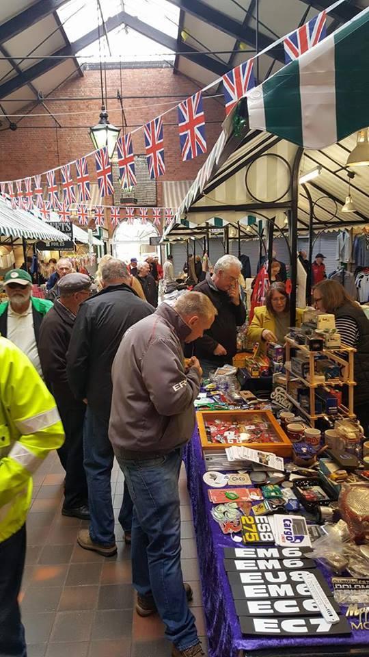 market in swing.jpg