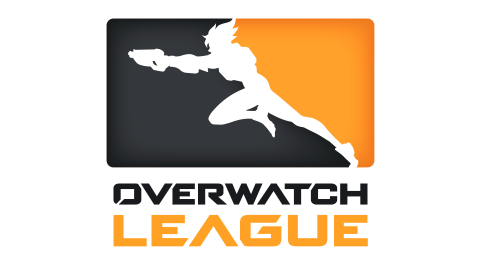 overwatch league logo (Mobile).png