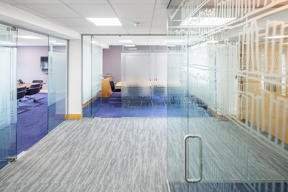 office glass partitioning.jpg