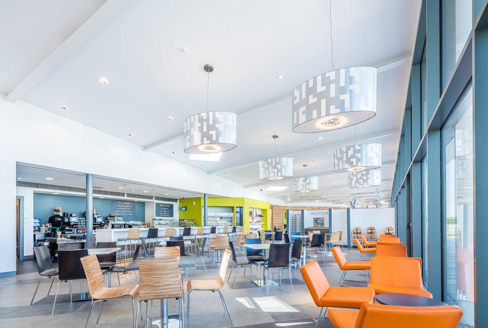 Kelpies restaurant Falkirk.jpg