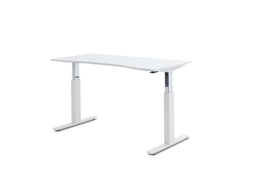 standing desk glasgow.jpg
