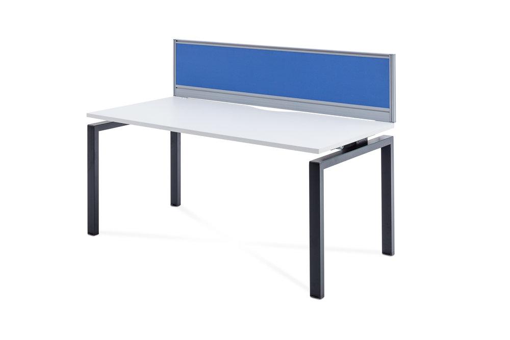 office desks glasgow.jpg