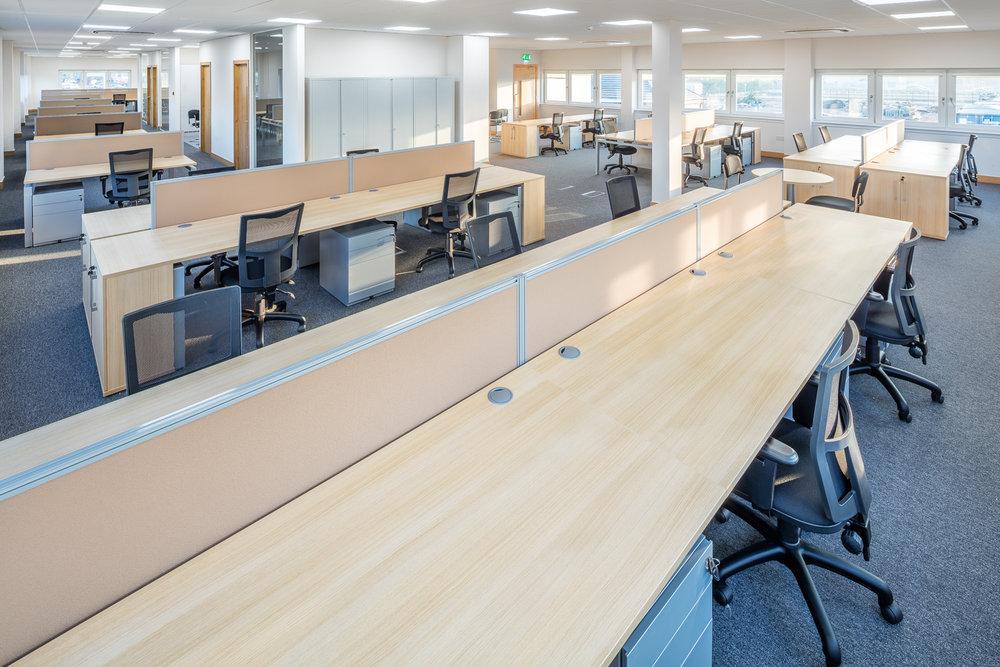 office furniture glasgow.jpg
