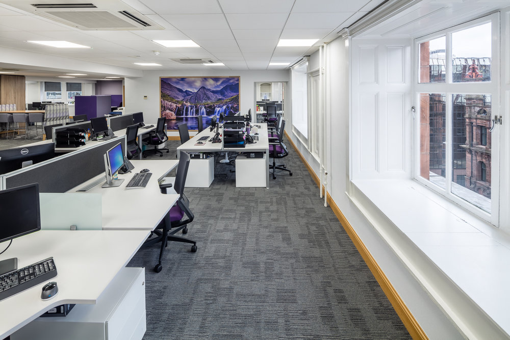office interiors glasgow.jpg