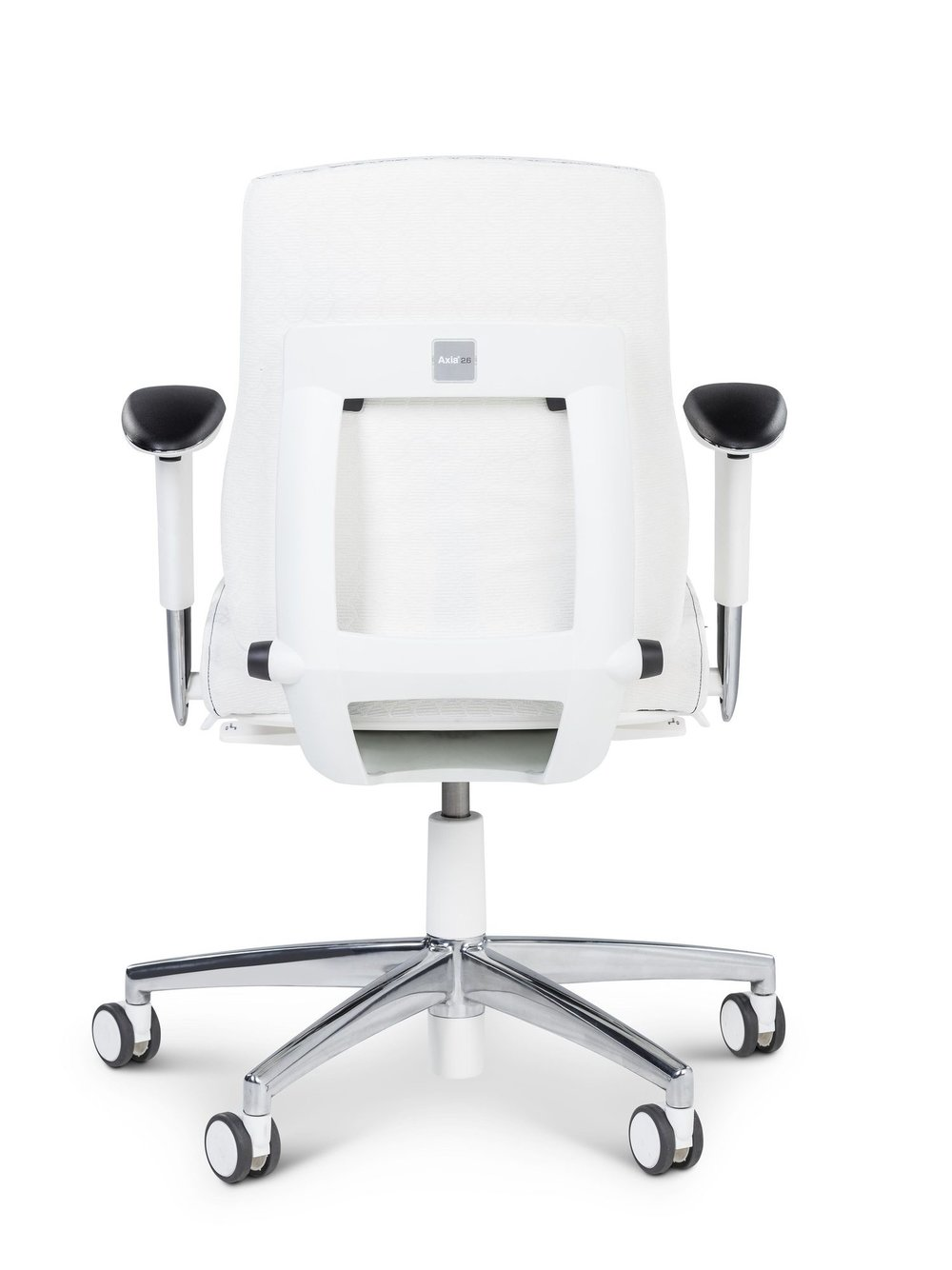 operator chair glasgow.jpg