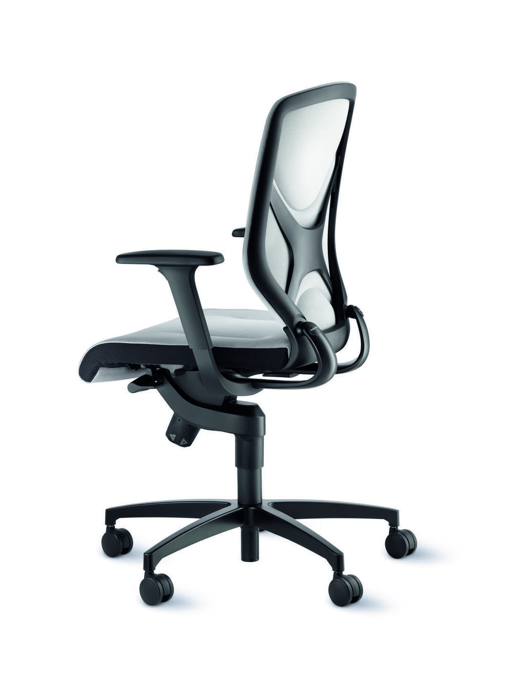 Office task chairs glasgow.jpg