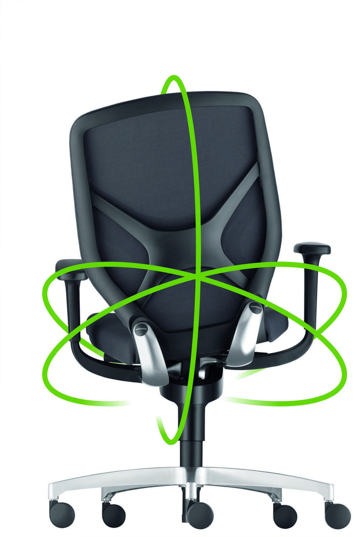 office furniture chairs glasgow.jpg